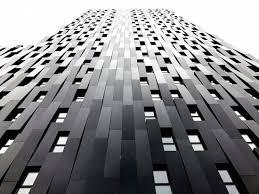 El edificio de nulo consumo energético más alto del mundo está en… Bilbao