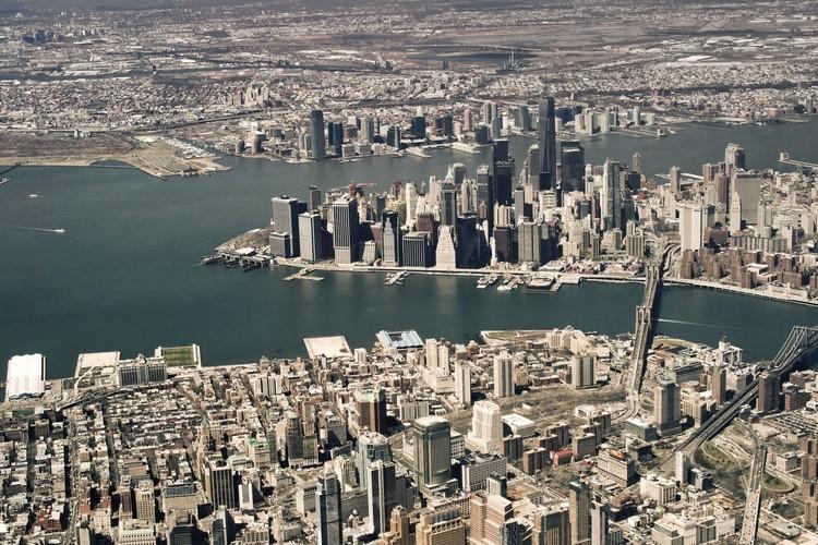 La UNESCO y la UIA comenzarán a designar ciudades como «Capitales Mundiales de la Arquitectura»